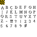 Grp00026