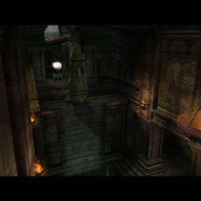 SR2-DarkForge-Cutscenes-ShadowBridge-02.png