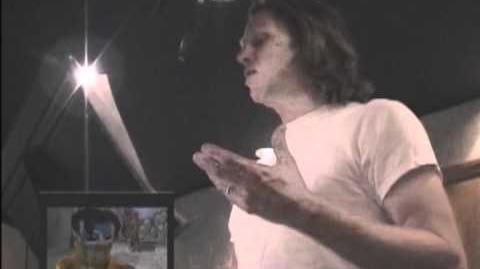 Soul Reaver 2 voice sessions - Kain Montage