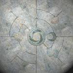 Texture-Mural-Pillars-Diagram.png