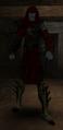 BO2-Costume-Kain-RedHood