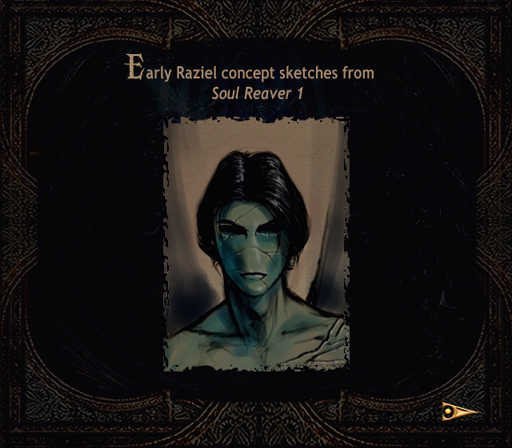 Defiance-BonusMaterial-ArcaneTomes-Raziel-01-1.png
