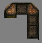 SR1-Map-Stone3