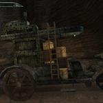 BO2-TC-Cart2.png