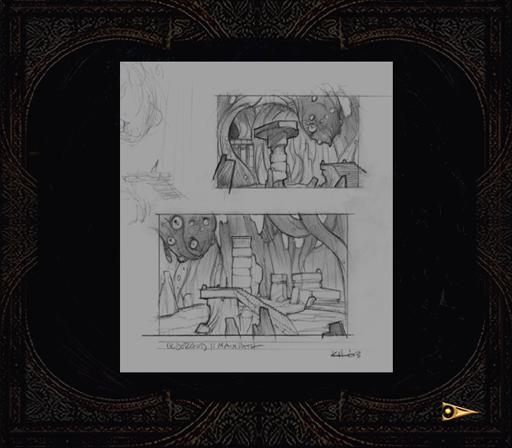 Defiance-BonusMaterial-EnvironmentArt-Underworld-01.png