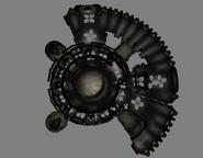 Defiance-Model-Map-Citadel10a