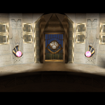SR2-LightForge-Cutscenes-SealedDoorB-ReflectionB-12.png