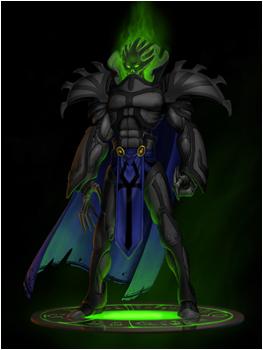 BO2-Character-SarafanLord-Original.jpg