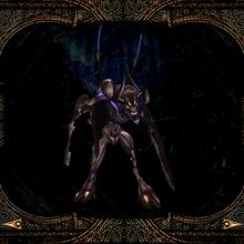 Defiance-BonusMaterial-EnemyArt-Renders-13-LightningDemon.png