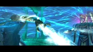 Defiance-EarthForge-Cutscene-Guardians-009.png
