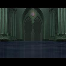SR2-Cutscenes-C9-Lake-Stronghold-Doors-04.png
