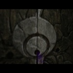 SR2-DarkForge-Cutscenes-SealedDoor-DarkA-06.png