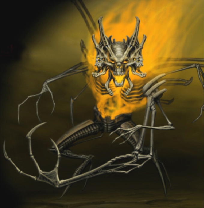 BO2-Enemy-Demon-ConceptD.jpg