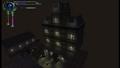BO2-Slums-GrandHotel-Above