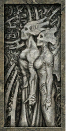 BO2-Texture-HC-Mural-2.png