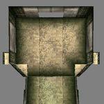 SR1-Map-Skinnr14.jpg