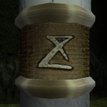 SR2-Pillars-Symbols-Time.png