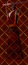 BO1-Tile-VoradorMansion-Vorador.png