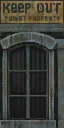 BO2-Texture-MeridianLanguage-KeepOut-2.png