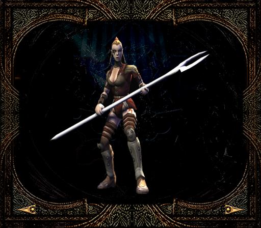 Defiance-BonusMaterial-EnemyArt-Renders-03-VampireHunterSorceress.png