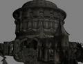 Defiance-Model-Vista-Citadel3-1