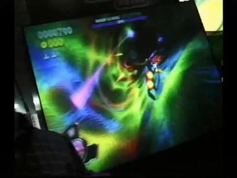 E3 1998's Coolest Games (Playstation Underground CD Mag Volume 2 Issue 3)