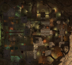 Nosgoth-Map-SilencedCathedral-Nest-Overhead.jpg