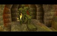 SR1-Screenshot-Location-StoneGlyphAltar