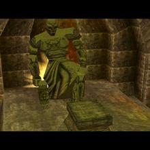 SR1-Screenshot-Location-StoneGlyphAltar.png