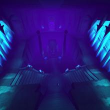 SR2-LightForge-Light1-Initial-Spectral.PNG