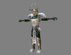 SR2-Model-Character-Turel