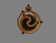 Defiance-Model-Object-Tkf target.png