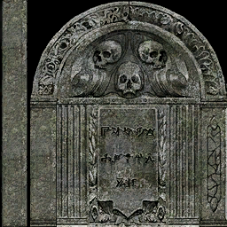 Defiance-Texture-VoradorCrypt-Crypt.png