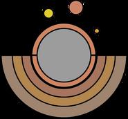 MP-ActivityMap-Earth