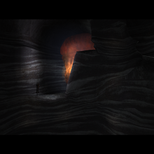 SR2-Cutscenes-C9-Mountains-BlackDemon-06.png