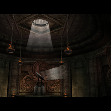 SR2-DarkForge-Cutscenes-ReflectorRoom-06.png