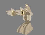 SR2-Model-Object-Ltbigguy