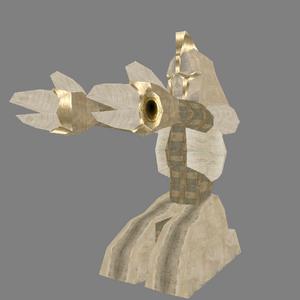 SR2-Model-Object-Ltbigguy.png