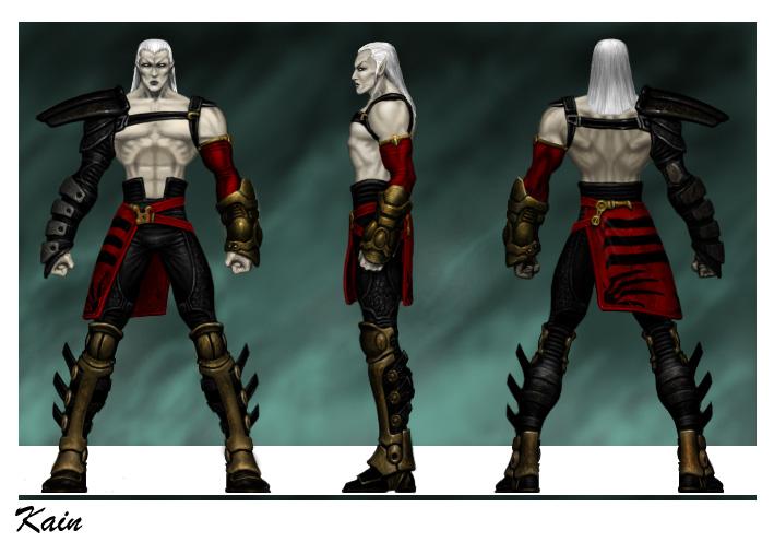 BO2-Character-Kain-CostumeA.jpg