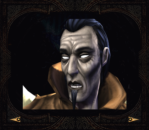 Defiance-BonusMaterial-CharacterArt-Renders-10-Mortanius.png
