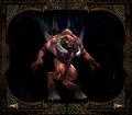 Defiance-BonusMaterial-EnemyArt-Renders-11-FireDemon