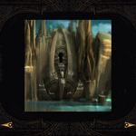 Defiance-BonusMaterial-EnvironmentArt-PillarsOfNosgoth-04.png