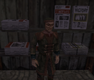 BO2-Character-VendorContact
