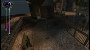 BO2-TC-Settlement-Conveyer