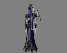 Defiance-Model-Character-Guardian nat