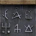 SR2-Texture-AF-symbols6