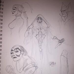 Umah-Sketches.jpg