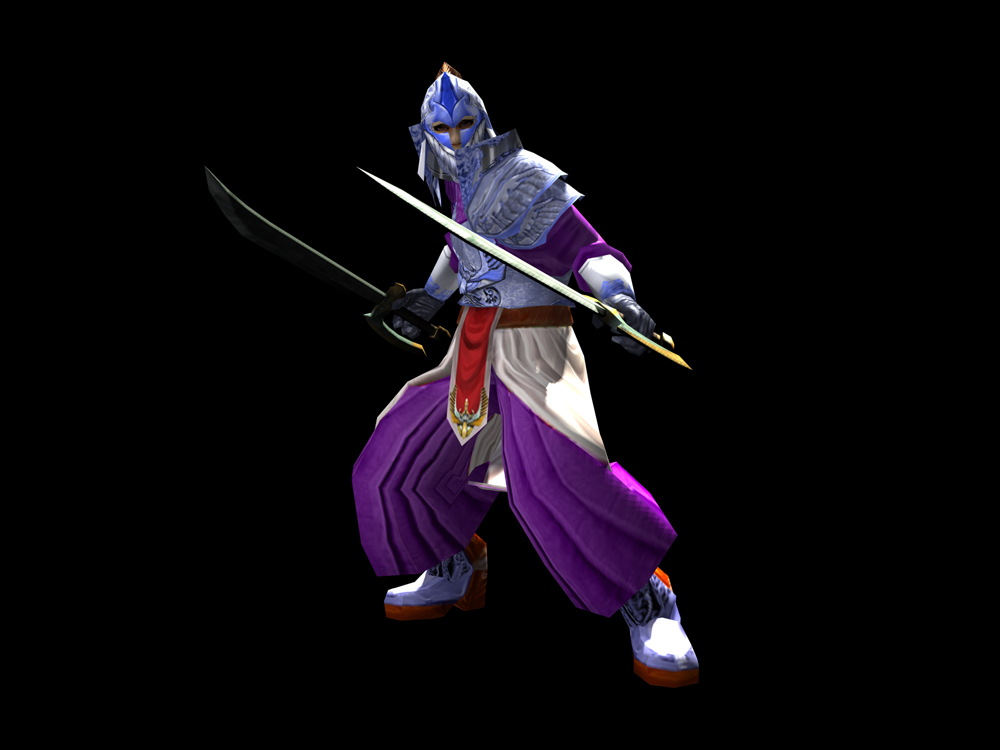 Defiance-Fankit-Enemy-SarafanCrusader.jpg