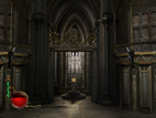Defiance-Stronghold-Sanctuary-William'sChapel
