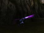 SR2-Reavers-Spirit-Placeholder-FX